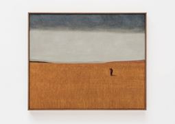 Galeria Miquel Alzueta / ALZUETA GALLERY