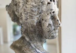 Barbara Paci Galleria d'Arte