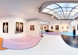 Heitsch Gallery