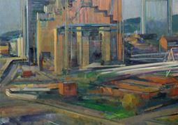 Maybaum Gallery